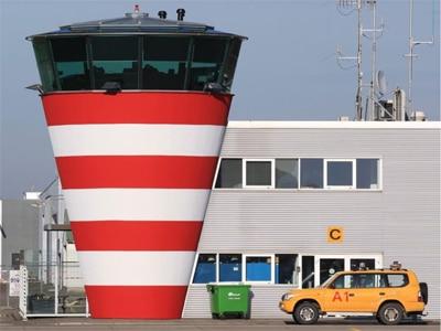 Nederlandse Overheid wil fors investeren in luchthaven Lelystad t.b.v. groei op Schiphol !?