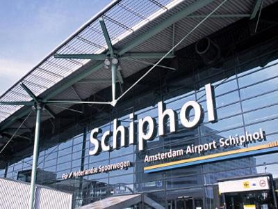 BARIN pleit voor aanscherping wet luchtvaart betreffende exploitatie Schiphol