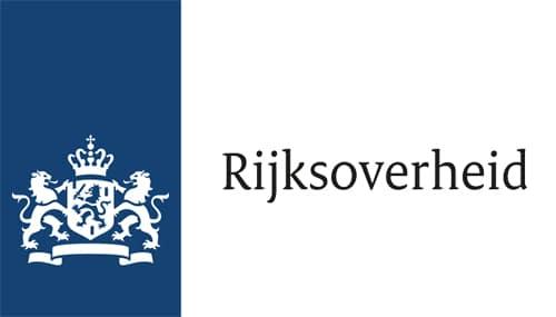 Minister Van Nieuwenhuizen kiest voor nieuwe benadering: Schiphol moet groei verdienen