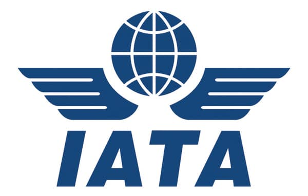 IATA: Slowing Demand and Rising Costs Squeeze Airline Profits