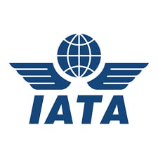 IATA Welcomes EU Suspension of Slot Use Rules