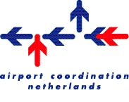 New Managing Director Airport Coordination Netherlands (ACNL)