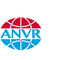 ANVR blij: uitbreiding SGR-garantie Reisvouchers biedt klant vertrouwen
